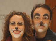 Ilaria & Francesco
